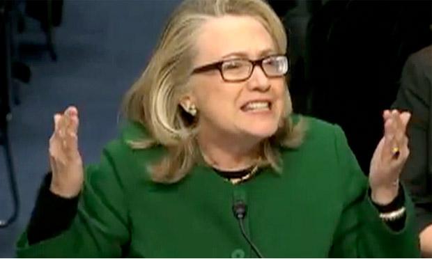 Hillary-Clinton-2013