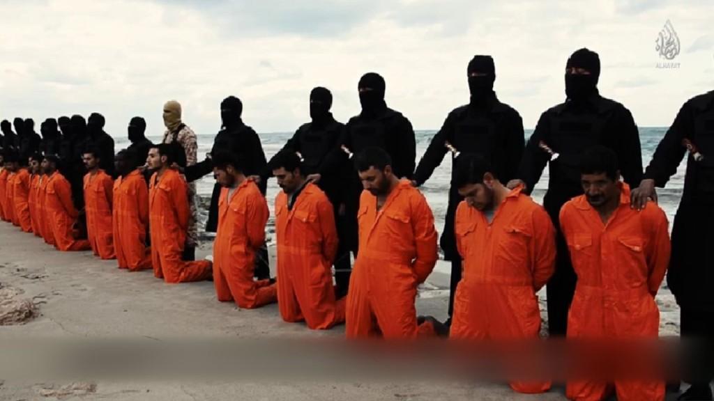 21-egyptian-beheaded
