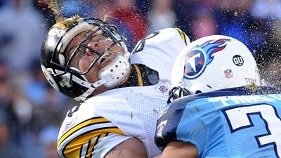 NFL-concussion