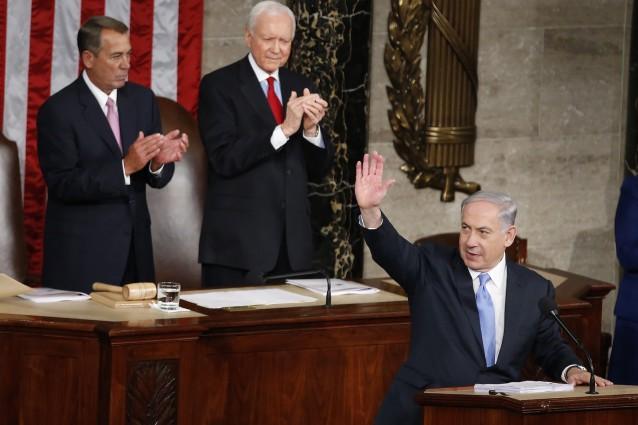 Netanyahu-Congress-638x425