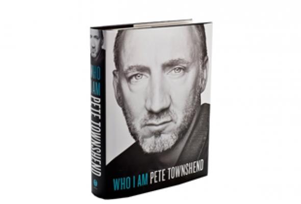 Pete-Townshend_0