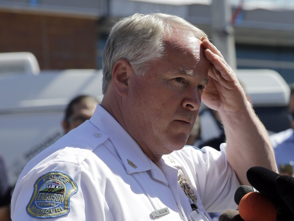 fergusons-police-chief-freaked-out-after-finding-out-his-cops-arrested-2-reporters