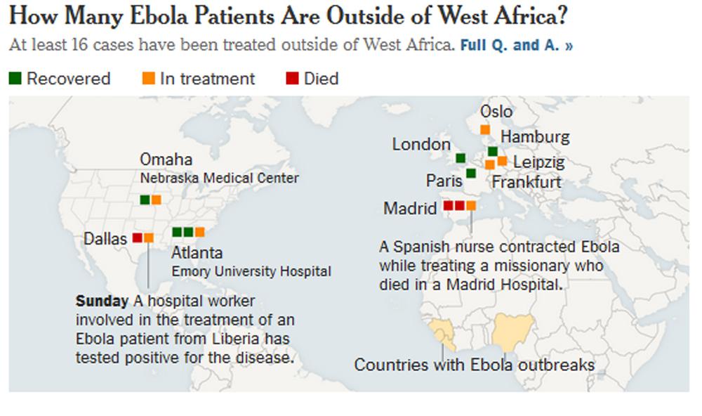 Ebola-patient-map