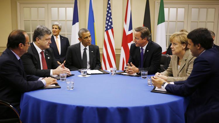 Obama-at-NATO