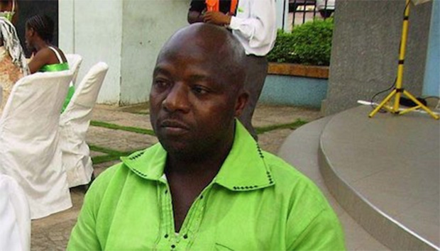 nigerian-thomas-duncan-brought-ebola-to-united-states