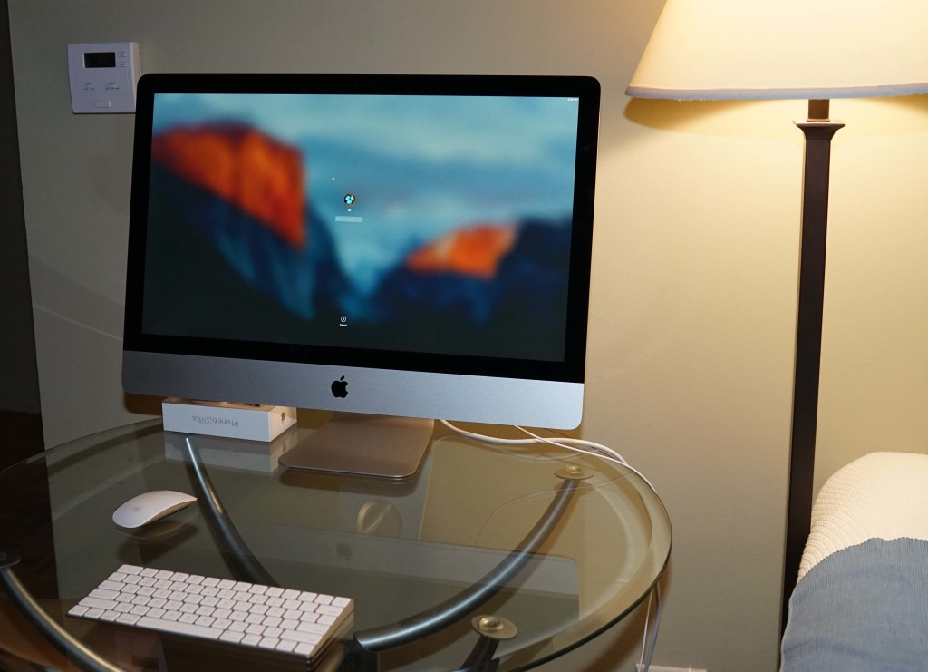 Apple-iMac-out-of-the-box-11-3-2015
