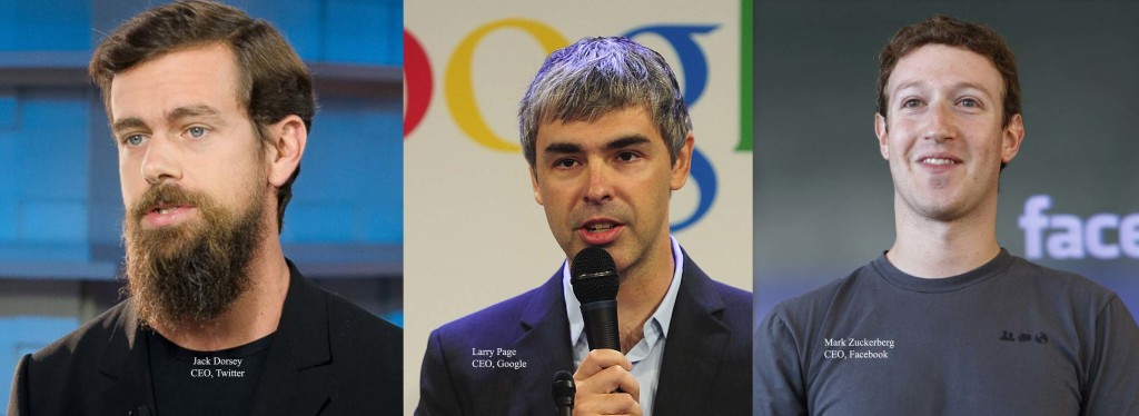 Dorsey-Page-CEOs1