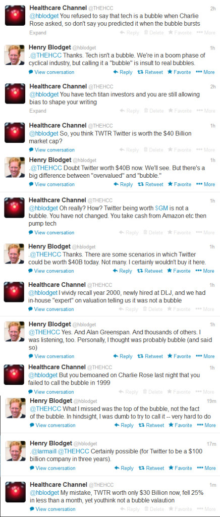 My-Twitter-interview-with-Henry-Blodget-on-tech-bubble