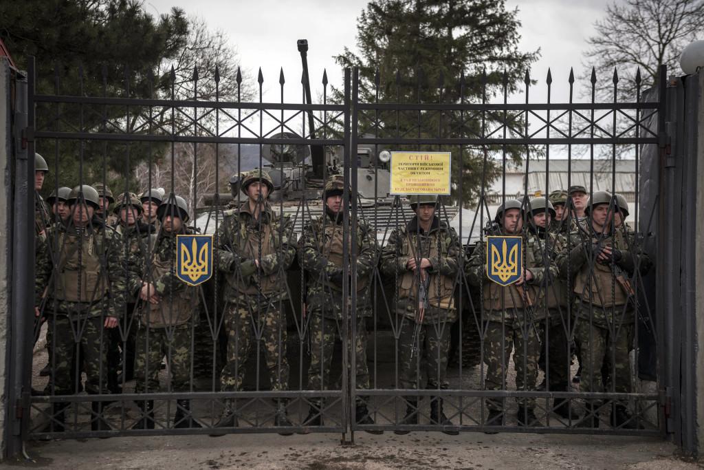 Russi-in-Ukraine