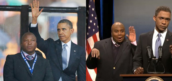 SNL-on-Obama-interpreter