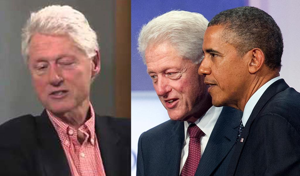 Clinton-turning-on-Obama