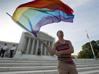 Gay-SCOTUS
