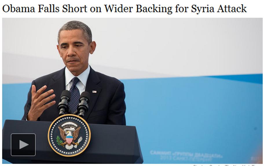 Obama-pitching-Syria-at-G20