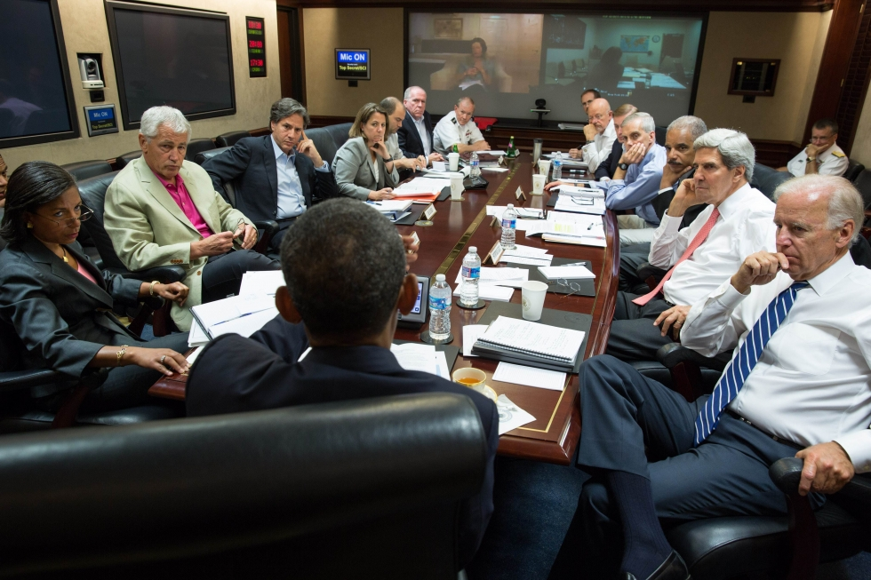 us-syria-conflict-obama-advisors_wh90_37808533